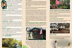 Fisheating Creek Brochure Inside